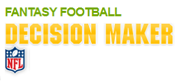 Bloomberg Sports Decision Maker