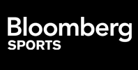 Bloomberg Sports